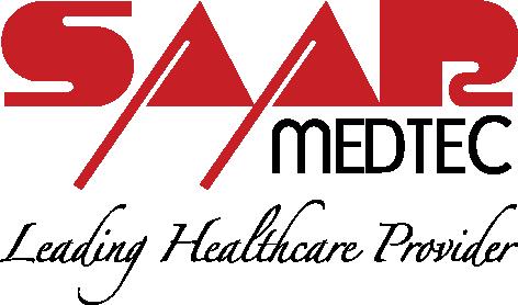 SAAR MedTec